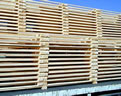 Pallets NSW